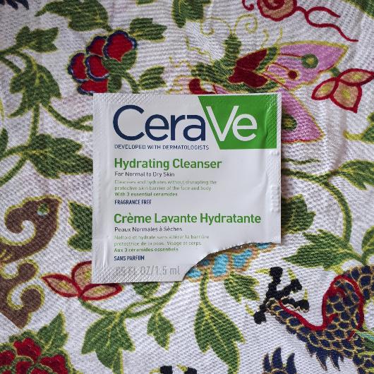 Temizleme Ürünleri-CeraVe-CeraVe Nemlendiren Temizleyici 236 ml-5puantiyez-yorum-Puan-5puantiye
