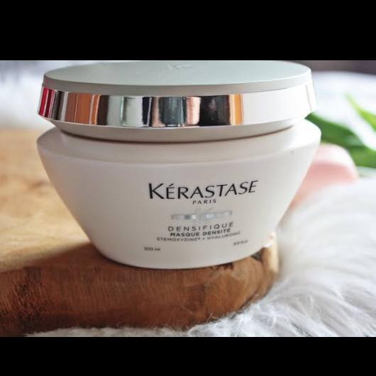 Saç Bakım Ürünleri-Kérastase-Densifique Masque Densité-asiguzel16-yorum-Puan-5puantiye