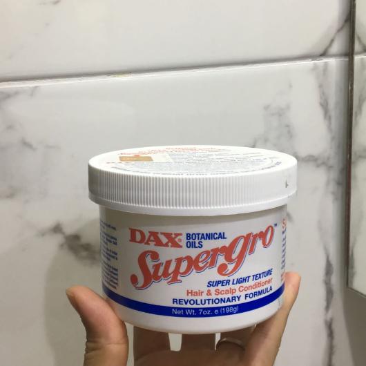 Saç Bakım Ürünleri-Dax-Supergro Saç Bakım Yağı-aynurrsrgluu_-yorum-Puan-5puantiye