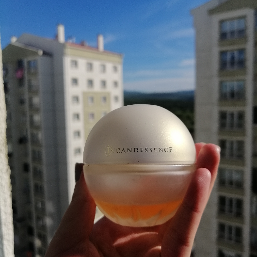 Kadın Parfüm-Avon-Incandessence EDP-btlknk11-yorum-Puan-5puantiye