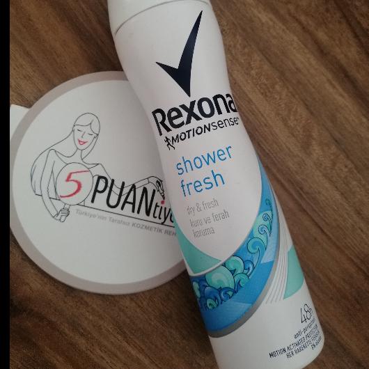 Deodorant-Rexona-Ocean Fresh Deodorant Aerosol-btlknk11-yorum-Puan-5puantiye