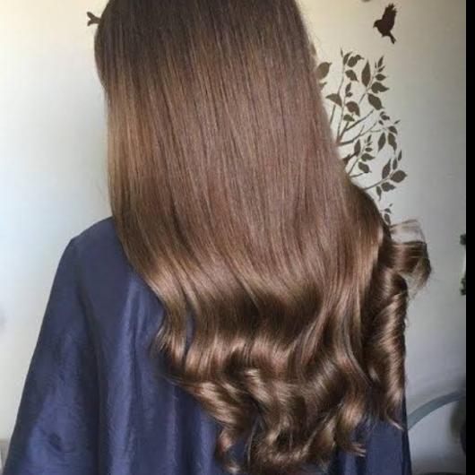 Saç Boyası-Koleston-Kit Saç Boyası-demiralpaysenur01-yorum-Puan-5puantiye