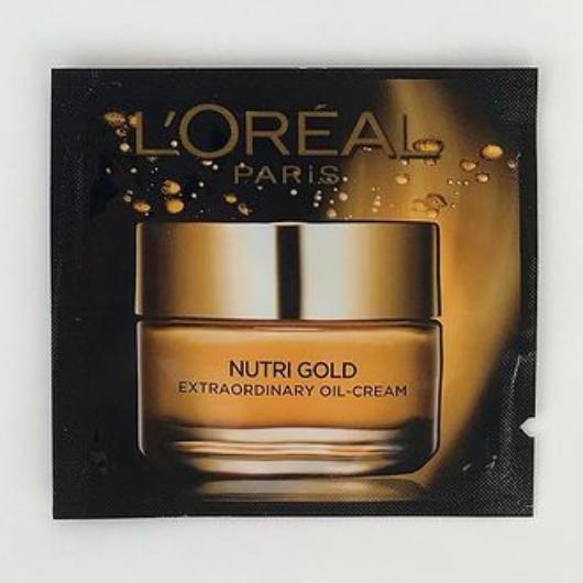 Gündüz Kremi-L'Oréal Paris-Mucizevi Yağ Cilt Güzelleştici Günlük Bakım Kremi-denebunusans-yorum-Puan-5puantiye
