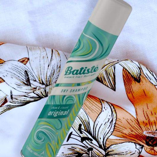 Şampuan-Batiste-Batiste Kuru Şampuan Original-deneyimli_blog_-yorum-Puan-5puantiye