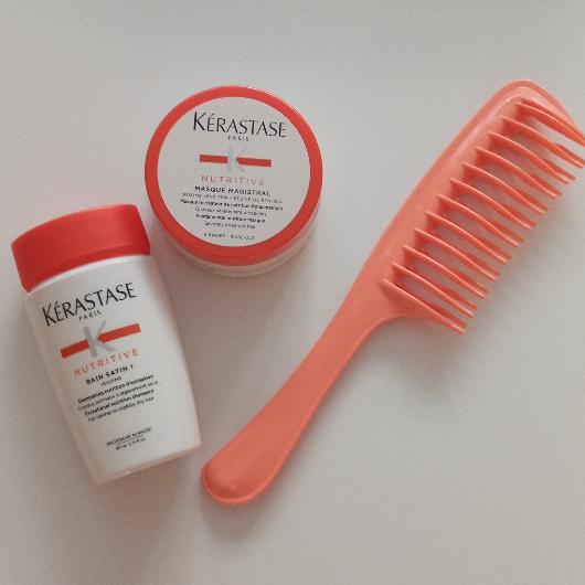 Şampuan-Kérastase-Nutritive Bain Magistral Saç Banyosu - Çok Kuru Saçlar-deniz_d-yorum-Puan-5puantiye
