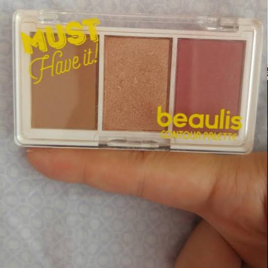 Allık-Beaulis-Mini Allık Paleti-desima1-yorum-Puan-5puantiye