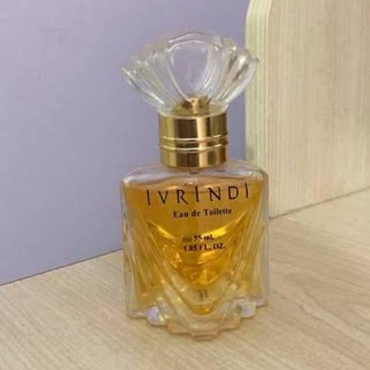 Kadın Parfüm-Hunca Parfüm-Ivrindi  EDT Kadın Parfüm-dilek1983-yorum-Puan-5puantiye