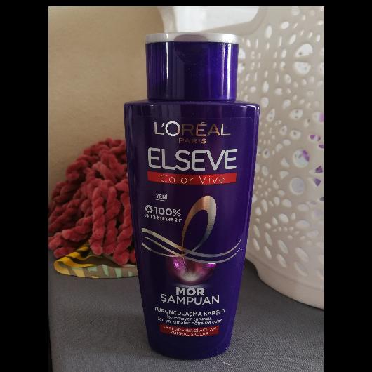 Şampuan-Elseve-Turunculaşma Karşıtı Mor Şampuan-gzdypc-yorum-Puan-5puantiye