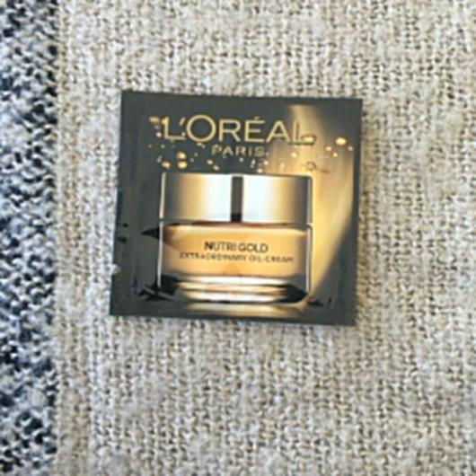 Gündüz Kremi-L'Oréal Paris-Mucizevi Yağ Cilt Güzelleştici Günlük Bakım Kremi-kucukkarabalik-yorum-Puan-5puantiye