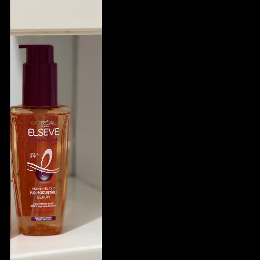 Saç Bakım Ürünleri-Elseve-Dream Long Mükemmel Düz Pürüzsüzleştirici Serum-melikeblog2-yorum-Puan-5puantiye