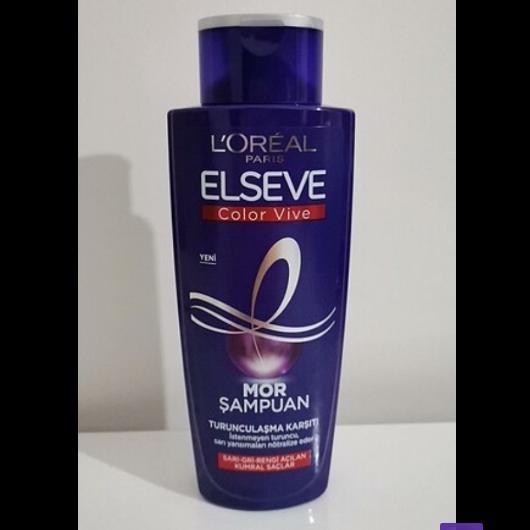 Şampuan-Elseve-Turunculaşma Karşıtı Mor Şampuan-miyasebrcn-yorum-Puan-5puantiye