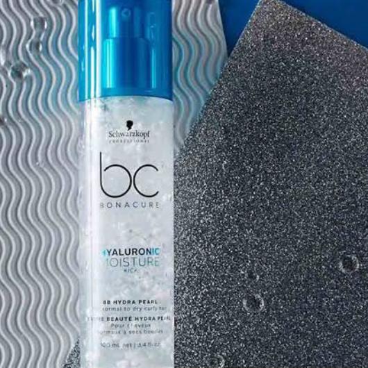 Saç Bakım Ürünleri-BC Bonacure-Hyaluronic Nem Yükleme BB Hydra Pearl-mlsdgn43-yorum-Puan-5puantiye