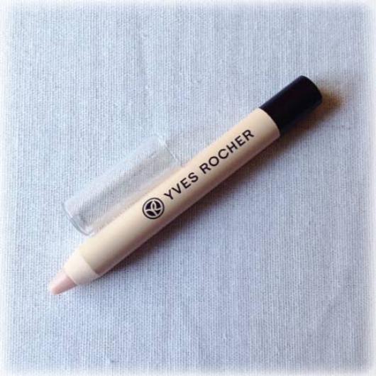 Dudak Kalemi-Yves Rocher-Matlaştırıcı Dudak Kalemi-mlsdgn43-yorum-Puan-5puantiye