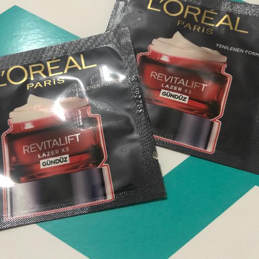 Gündüz Kremi-L'Oréal Paris-Revitalift Ginseng Bakımı Gündüz Kremi-mlsdgn43-yorum-Puan-5puantiye