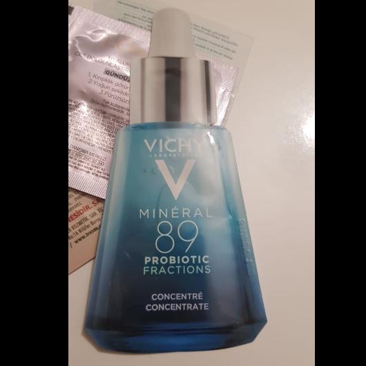 Gündüz Kremi-Vichy-MINERAL 89-moonliightt-yorum-Puan-5puantiye