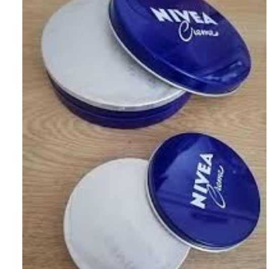 El Bakımı-NIVEA-Kutu Krem-nuray12onur-yorum-Puan-5puantiye