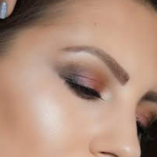 Kaş Ürünleri-Flormar-Eyebrow Liner-ozlemozer-yorum-Puan-5puantiye