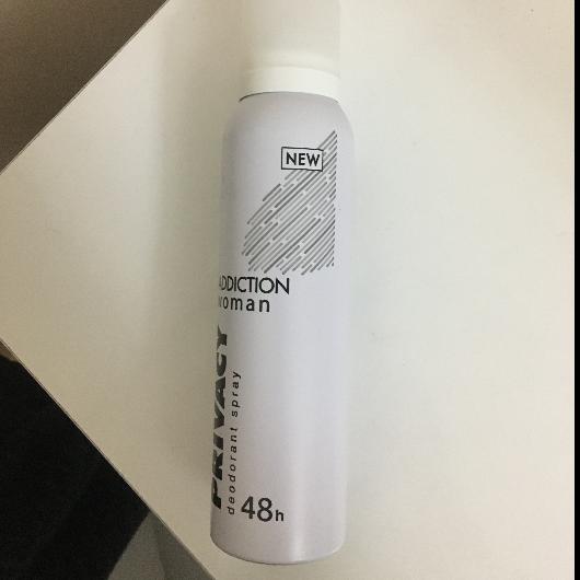 Deodorant-Privacy-Deodorant Sprey-piinkpowder-yorum-Puan-5puantiye