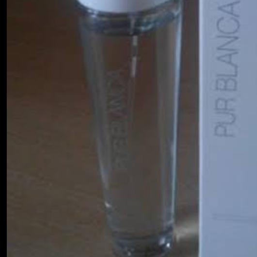 Kadın Parfüm-Avon-Pur Blanca EDT-fikrimmcee-yorum-Puan-5puantiye