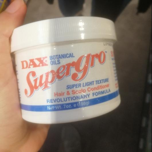 Saç Bakım Ürünleri-Dax-Supergro Saç Bakım Yağı-yaren00-yorum-Puan-5puantiye