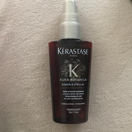 Saç Bakım Ürünleri-Kérastase-Aura Botanica Essence d'éclat Sprey Krem-zehraninguzelligi11-yorum-Puan-5puantiye